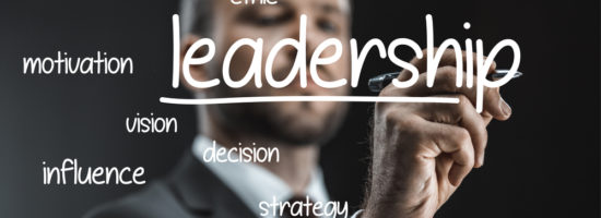 Resilient Leaderrship and decision making