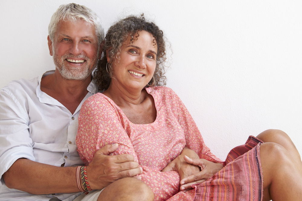 4 proven ways to enrich your marriage