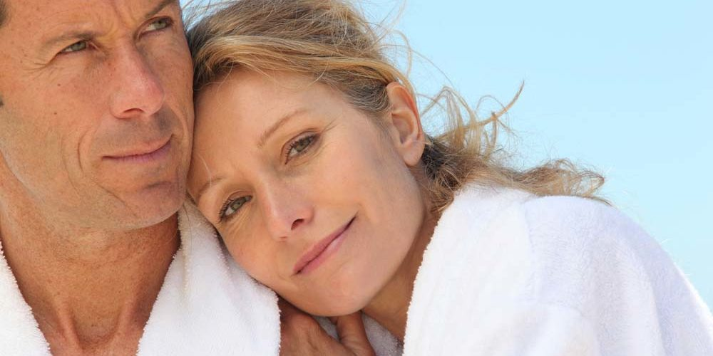 Are You Using the 6 Powerful Layers of Intimacy in Your Relationship?